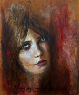 rostros-de-mujeres-pinturas-oleo-sobre-lienzo retratos-femeninos-mujeres-pinturas