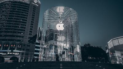 Apple's settlement agreement of $100 million changes -apple-iPhone