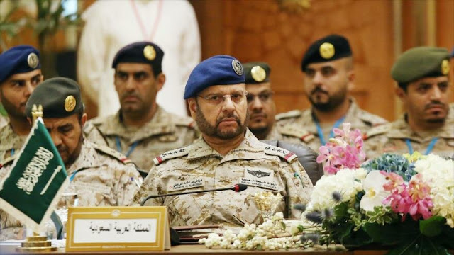 Israel entrena a comandantes saudíes y emiratíes agresores a Yemen
