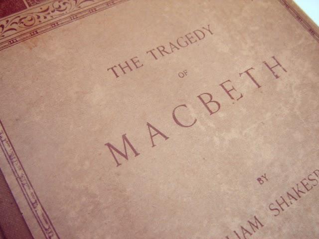 Macbeth PDF