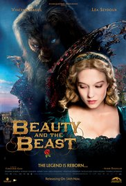 فيلم Beauty and the Beast 2014 مترجم