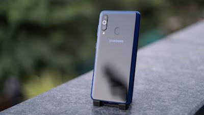 Cara Hard Reset Samsung Galaxy M40.jpg