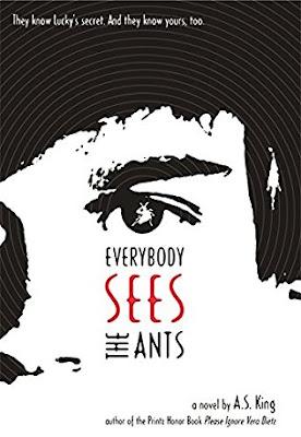 Resultado de imagem para Todo mundo vê formigas