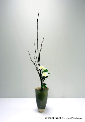 Ikebana-shoka-shofutai