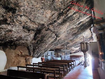 Santuario de Balma 09