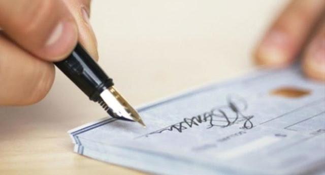 Πρέβεζα: Συμπληρωματική δικογραφία σχηματίστηκε από το Τμήμα Ασφάλειας Πρέβεζας σε βάρος 24χρονου για συμμετοχή του σε ακόμη μία υπόθεση πλαστογραφίας και απάτης