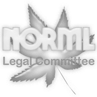 Marijuana Cannabis Attorney | NORML Legal Committee