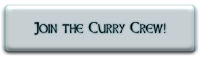 curry crew