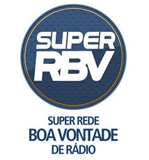 Super Rede Boa Vontade AM  - Salvador/BA