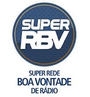 Super Rede Boa Vontade AM  - Salvador/BA