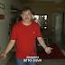 Paixão de Gugu de Catingueira pelo Flamengo é tema de reportagem do Globo Esporte-PB
