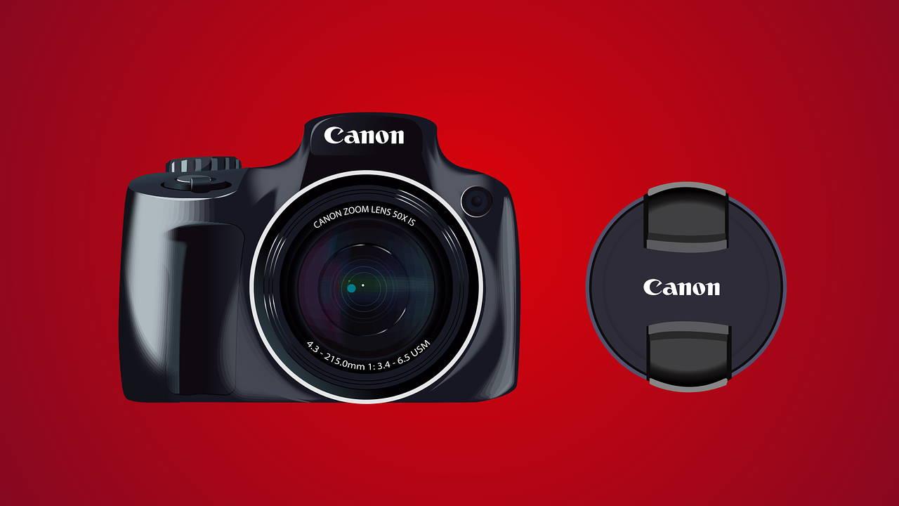 Fitur Kamera DSLR Akan Membuat Hasil Foto Lebih Menarik. Simak Penjelasannya!