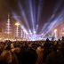 Video/Foto/Oko 15 hiljada građana slavilo Novu godinu na Trgu Slobode u Tuzli, nije zabilježen nijedan incident, smještani kapaciteti bili popunjeni