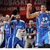 Eurobasket 2017: Οι αντίπαλοι της Εθνικής (photo)