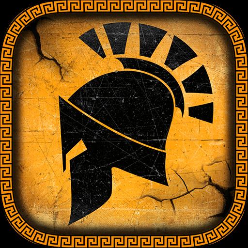 تحميل لعبه Titan Quest مهكره اخر اصدار