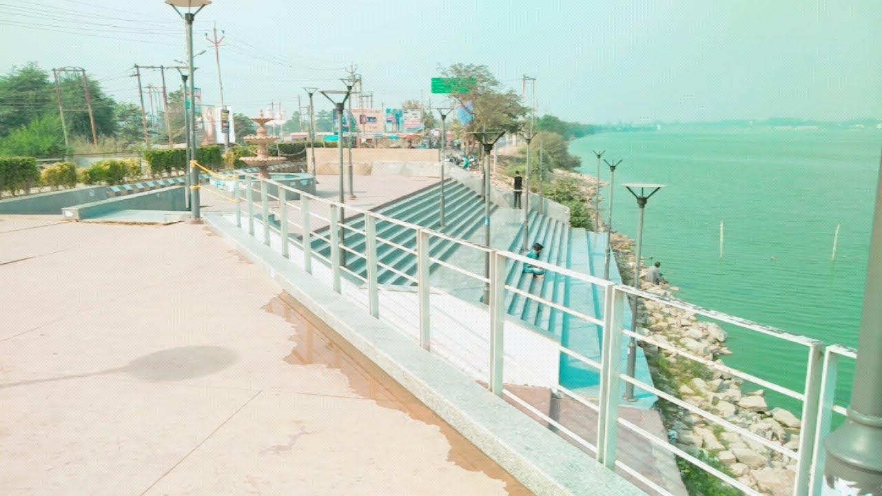 Top Places to Visit in Gorakhpur