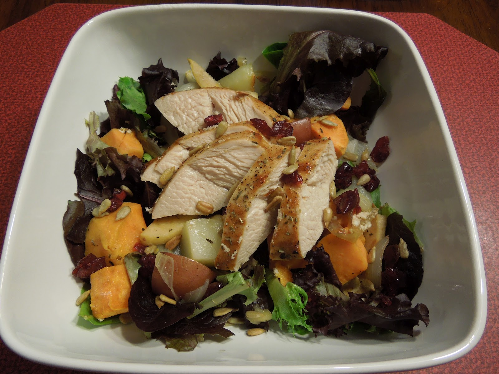 how to cook turkey tenderloin in a skillet