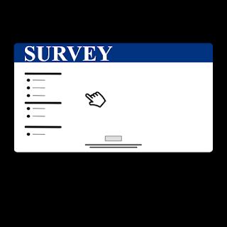 Earning Money from Online Surveys