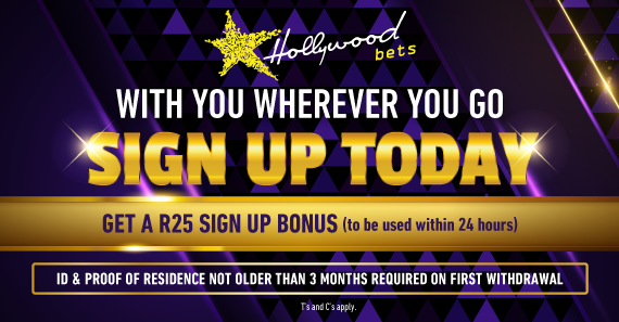 Hollywoodbets Sports Blog What Is Fica How Do I Submit