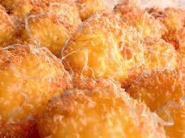 Brown Fat Adipose: Apa itu dan Bagaimana Brown Fat Bisa Membantu Mengurangi Obesitas?