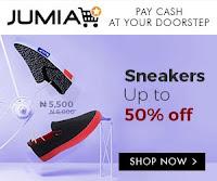 http://c.jumia.io/?a=27903&c=261&p=r&E=kkYNyk2M4sk%3d&ckmrdr=https%3A%2F%2Fwww.jumia.com.ng%2Fmen-sneakers%2F%3Fspecial_price%3D1&utm_source=cake&utm_medium=affiliation&utm_campaign=27903&utm_term=