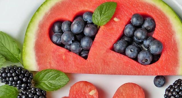 5 Tips Diet cepat, trik turunkan berat badan