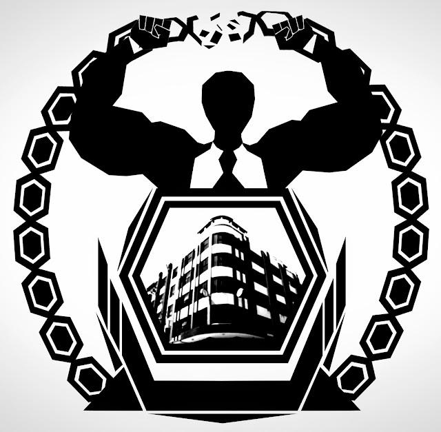 """Comunicado del Movimiento de Empleados de la Corte de Cuentas """"23 de Diciembre""""."""
