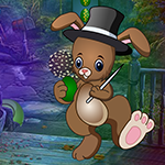 Games4King Magic Rabbit R…