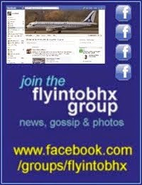 flyintobhx on Facebook