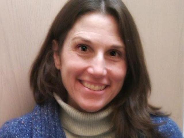 FBI Pernah Hubungi Penuduh Kedua Brett Kavanaugh, Deborah Ramirez