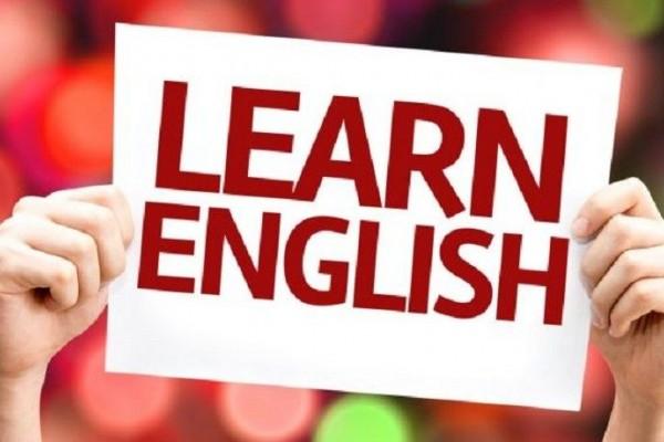 Harga Mahal Ternyata Bukan Jaminan Kualitas Tempat Kursus Bahasa Inggris Bagus