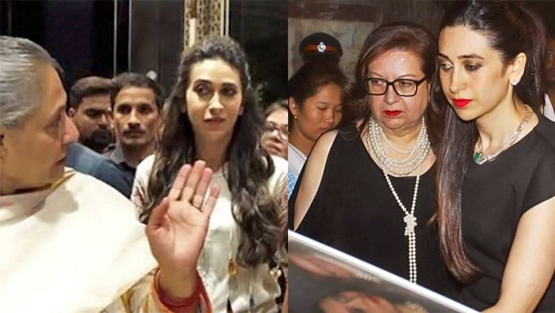 karishma-kapoor-why-did-not-marry-with-abhishek-bachchan