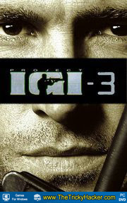 Project IGI 3 The Plan Free Download Full Version Game PC