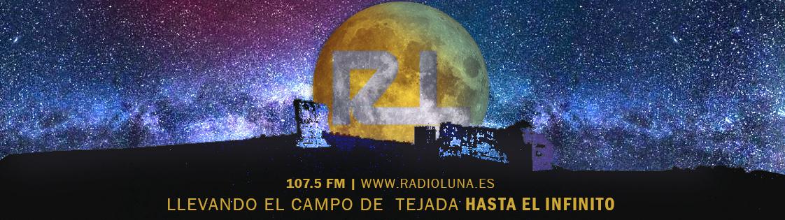 Radio Luna Escacena | La voz del Campo de Tejada