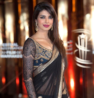 whenever-i-get-emotional-i-become-desi-priyanka-chopra