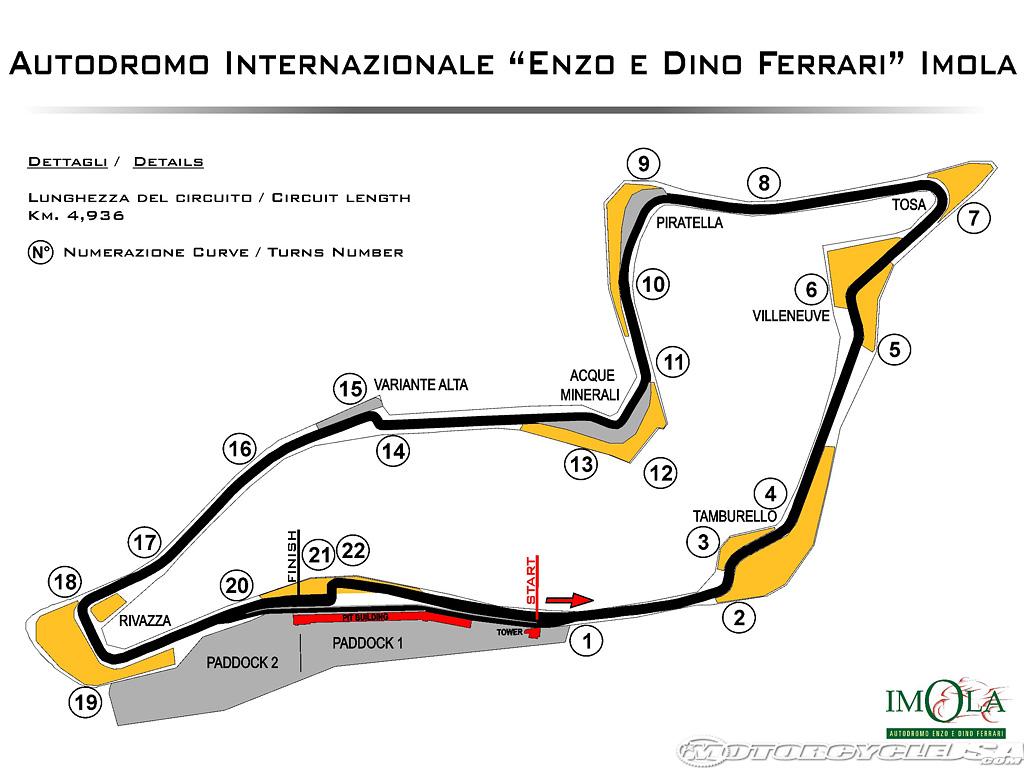 July 2013 Circuit Diagram