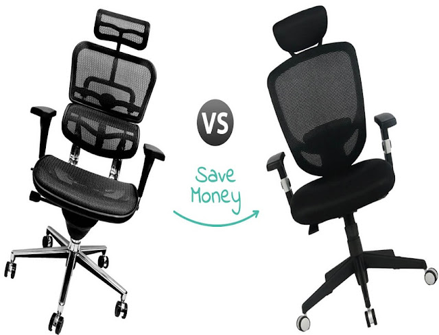 buying ergonomic office chairs meaning for sale online