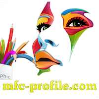 http://mfc-profile.com/