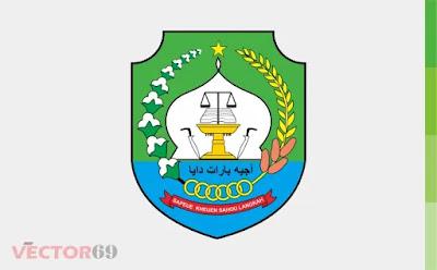 Kabupaten Aceh Barat Daya Logo - Download Vector File CDR (CorelDraw)