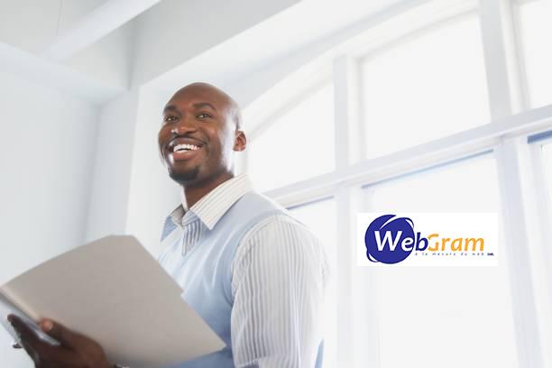 Conception et développement d'applications Web présenté par WEBGRAM, meilleure entreprise / société / agence  informatique basée à Dakar-Sénégal, leader en Afrique, ingénierie logicielle, développement de logiciels, systèmes informatiques, systèmes d'informations, développement d'applications web et mobiles
