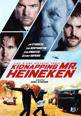 Kidnapping Mr. Heineken 2015 BRRip 720p Dual Audio