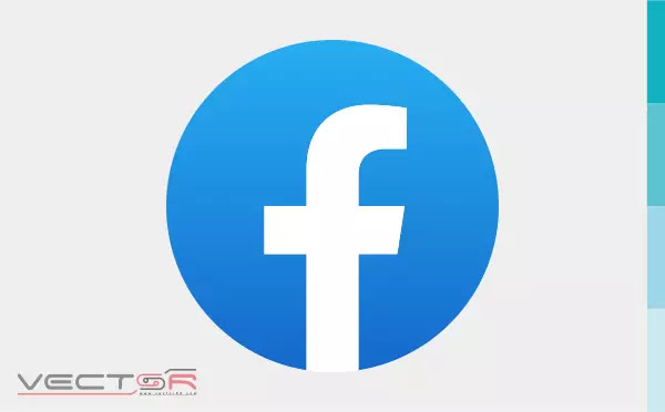 """Facebook """"f"""" (2019) Logo Icon - Download Vector File SVG (Scalable Vector Graphics)"""