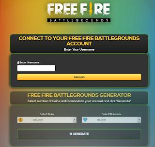 Situs Extaf.live/ff free fire Hack Diamond Terjitu