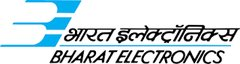 www.emitragovt.com/02/bel-recruitment-apply-for-online-trade-apprentice-posts