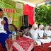 Pengajian Akbar dan Doa Bersama Jelang UNBK 2018