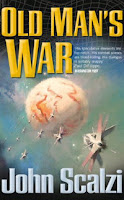 The cover shows a squadron of spacecraft flying to a white planet with red streaks.