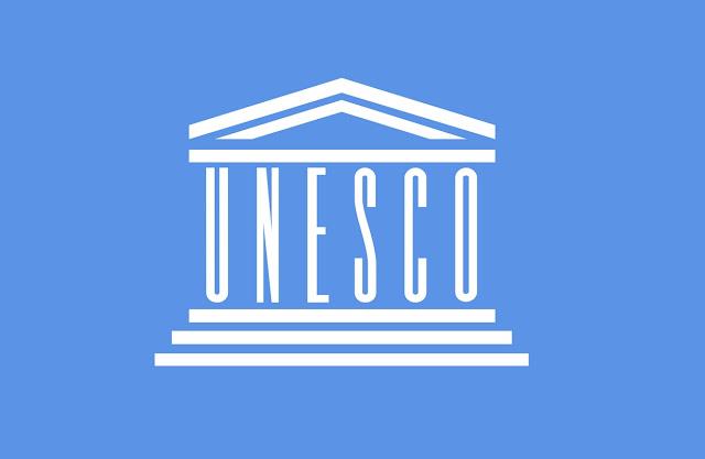 https://www.oblogdomestre.com.br/2018/05/UNESCO.Historia.html