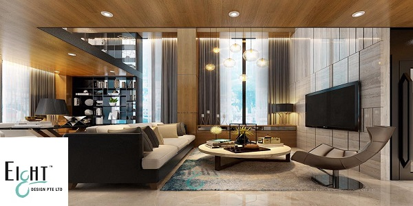 Eight Design Residential Office Interior Design Company Singapore Office Interior Designers Transforming The Ambiance Of Your Office Perfectly