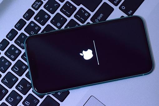 10 Aplikasi Yang Wajib Diinstall di iPhone