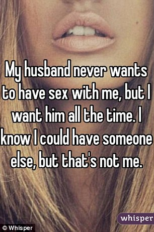 Fuck someone to wife someone secret